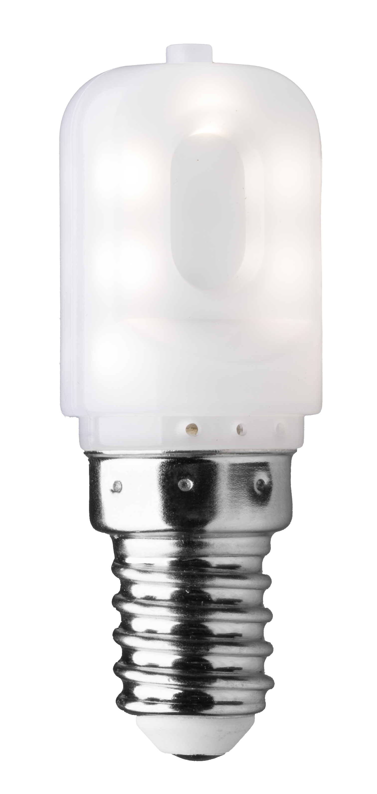 LED T22 pear E14 2.5W white
