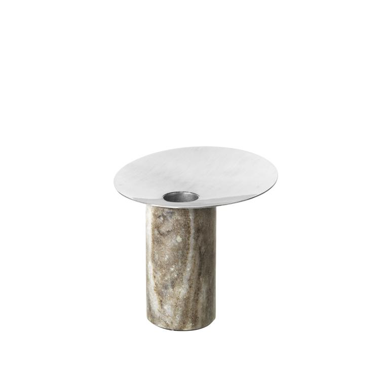 Siggie marble