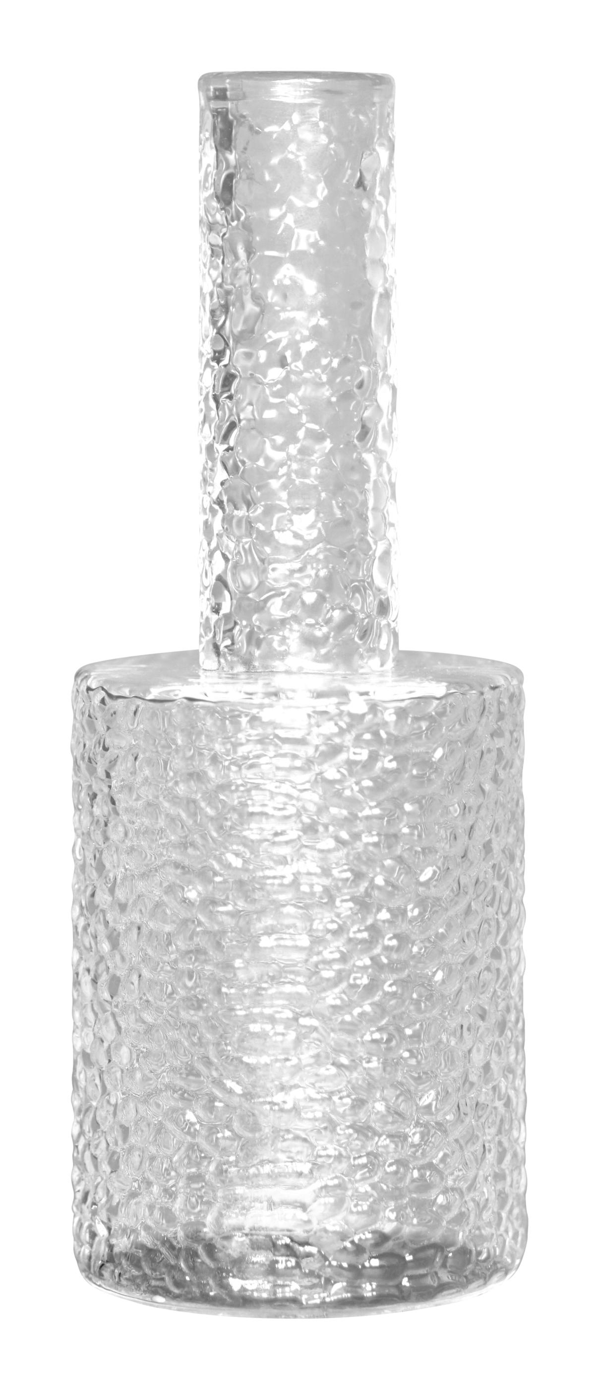 Airy Vas Large