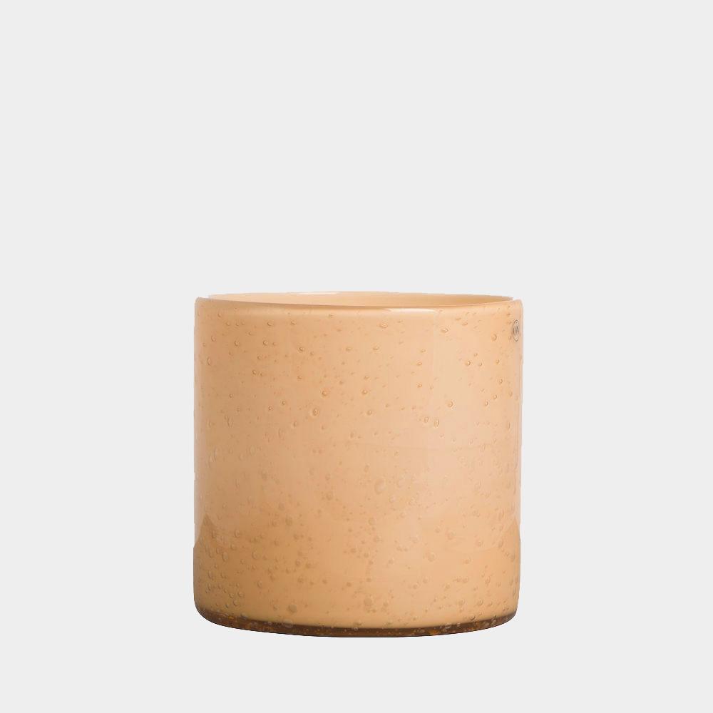 Vase:Candle holder Calore M