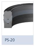 V-pack PS-20