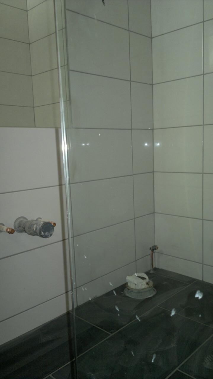 förskrift till lagen badrum renovering