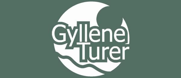 Cykelsemester - cykelpaket Gyllene Turer copy