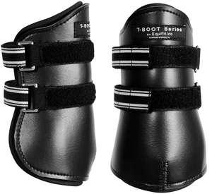 T-Boot XCEL™, bakskydd, lång, en storlek - T-Boot XCEL™, bakskydd, lång, en storlek