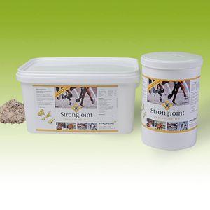 StrongJoint, 1 kg - StrongJoint, 1 kg