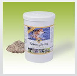 StrongJoint för hund, 1 kg -