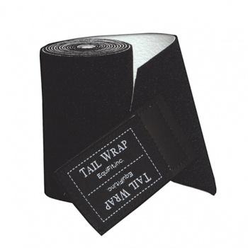 TailWrap™, En storlek - TailWrap™, En storlek