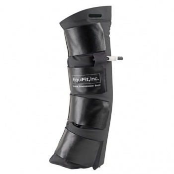 IceAir™ Cold Theraphy Boots - IceAir™ Cold Theraphy Boots, ett par