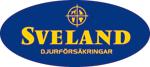 HorseWealth - Svelands tipombud för djurförsäkringar!