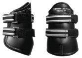 T-Boot XCEL™ - kurz