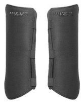T-Foam™ Bandage Liners - Dressur Contour - Rear