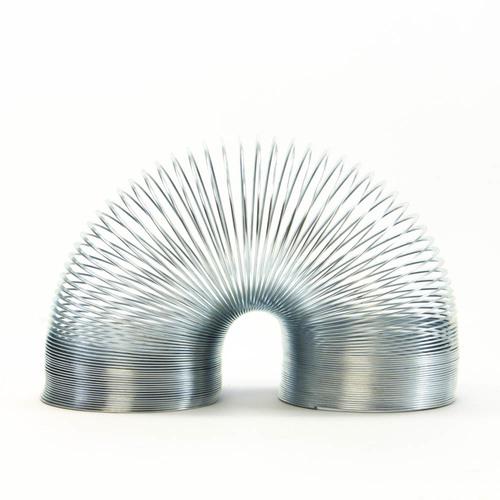 Slinky 3 cm ⌀