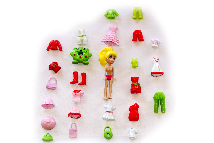 Polly_Pocket_