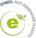 Etimex Primary Packaging
