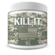 5% Kill It Special Edition for Military & Veterans - Kill It Special Edition for Military & Veterans