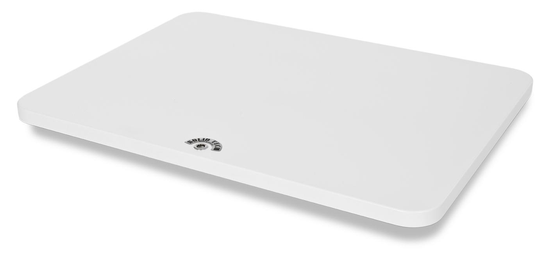TT-Shelf Large White