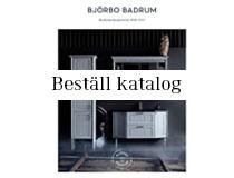 Katalog 2016-2017