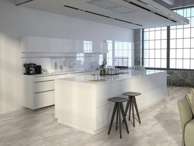laminatgolv gustafssons parkett golv ab i lindesberg din golvbutik. Black Bedroom Furniture Sets. Home Design Ideas