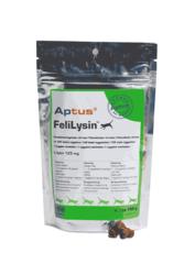 Aptus Felilysine -