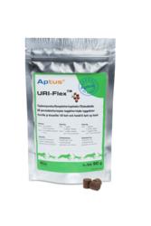Aptus Uri-Flex -