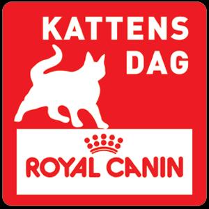 Sollentuna Veterinärklinik - Kattens Dag