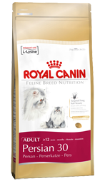 Royal Canin Persian 30 - Royal Canin Persian 30 - 2 kg