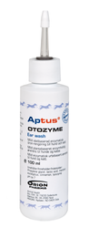 Aptus Otozyme - Ear Wash