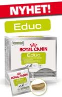 Royal Canin Educ - EDUC - 50 g