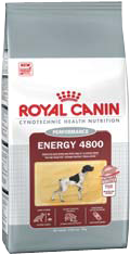 Royal Canin Energy 4800 - Royal Canin Energy 4800