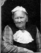 Maria Åkerblad