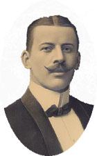 Viktor Kjellgren