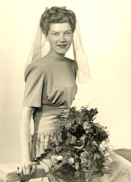 Elsa Kjellgren