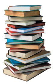 En bra bok förlänger livet