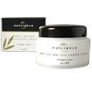Anti-Aging Collagen Cream - Anti-Aging Collagen Cream