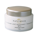 Renewing Antioxidant Treatment - Renewing Antioxidant Treatment