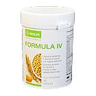Formula IV Kosttillskott