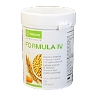 Formula IV Kosttillskott - Formula IV Kosttillskott