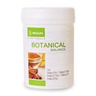 Botanical Balance - Botanical