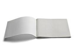 broschyr ljungbergs tryckeri