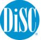 DiSC-analys -