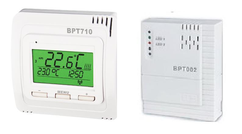 BPT710 +BPT002