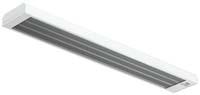 Frico Elztrip EZ111 1050 Watt - Frico Elztrip EZ111 1050 Watt