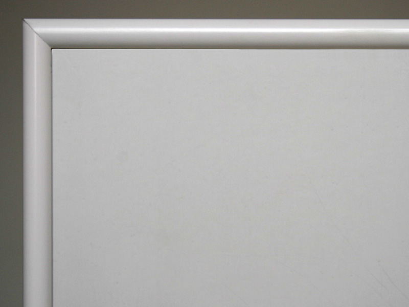 IR panel
