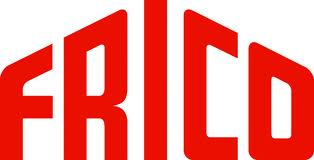 Logo_Frico