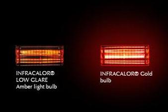 amberlight-vergleich