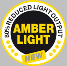 Amber-Light-siegel1