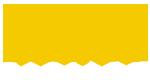 logo_helios