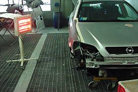 autowerkstatt-72-10cm