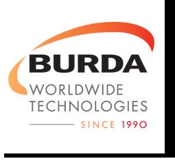 burda_logo