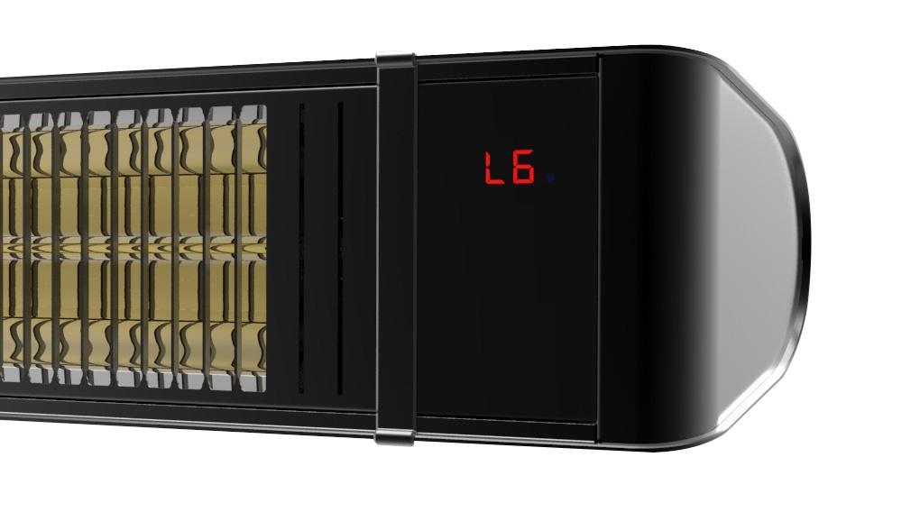 luxus-schwarz-detail3-1